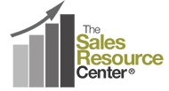 distributor sales SRC logo