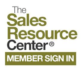 SRC member sign in