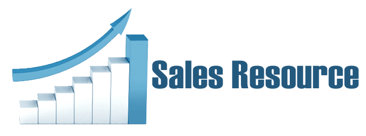 The Sales Resource Center