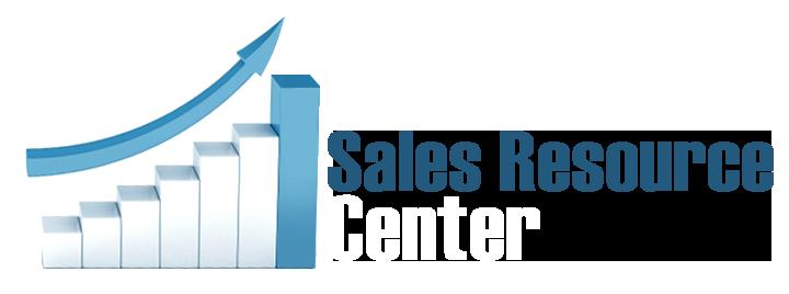 salesresourcecenter