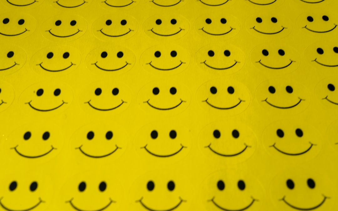 learned optimism for salespeople